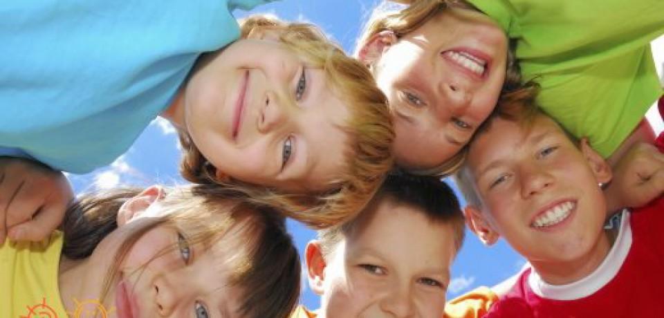 برگزاری دومین کنگره سراسری روانشناسی کودک و نوجوان
