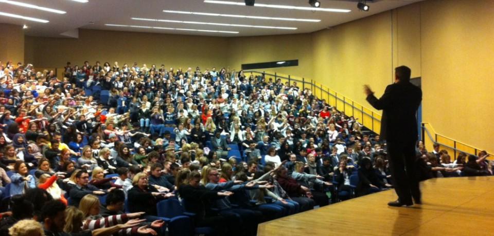 چهارمین کنفرانس بین المللی روانشناسی و علوم رفتاری