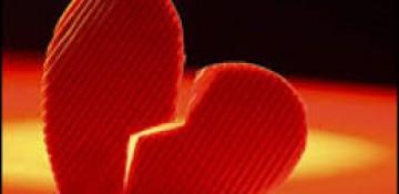چرا در روابط عاطفی با شکست مواجه می شویم؟