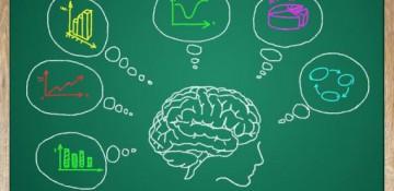 روانشناسی، دکتری برای صنایع و سازمان ها