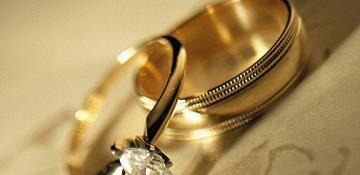 شکل گیری کمیسیون مشاوره ازدواج در بستر فرهنگ دینی