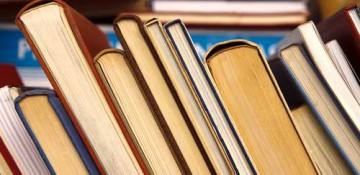 لیست دروس کارشناسی روانشناسی بدون گرایش نهایی شد