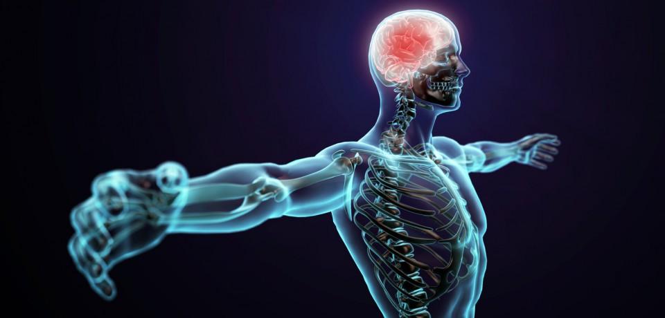 سمپوزیوم 'روانشناسی و طب ورزشی'