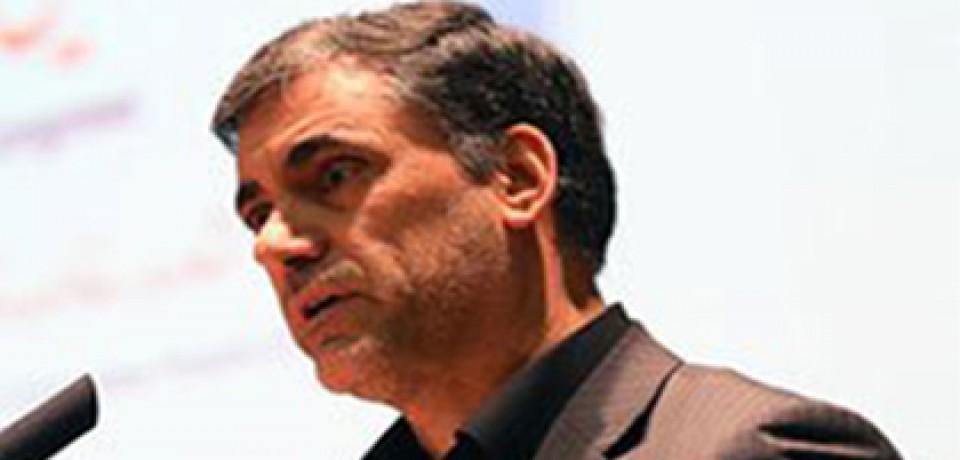 دکتر اللهیاری: در کشور ما بیشتر توجه به سلامت جسم است تا سلامت روان!