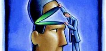 شناخت درمانی مبتنی بر ذهن آگاهی