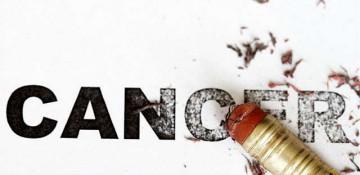 معنویت درمانی، راهی برای کنترل سرطان