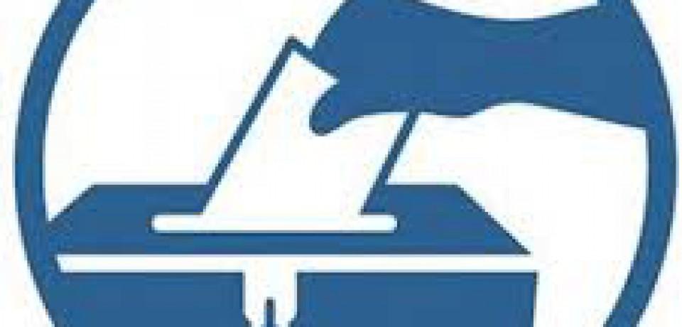 آیا رأی گیری در مورد روز روانشناس ومشاور حق ما روانشناسان و مشاوران نیست؟