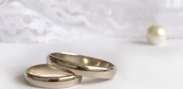 """دستورالعمل""""مراکزتخصصی مشاوره ازدواج و رواندرمانی خانواده"""" ابلاغ شد."""