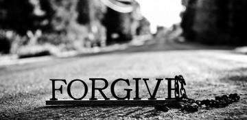 آیا بخشش مفید است؟