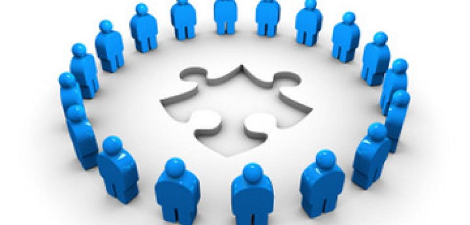 برگزاری گردهمایی روسای مراکز مشاوره دانشگاه ها