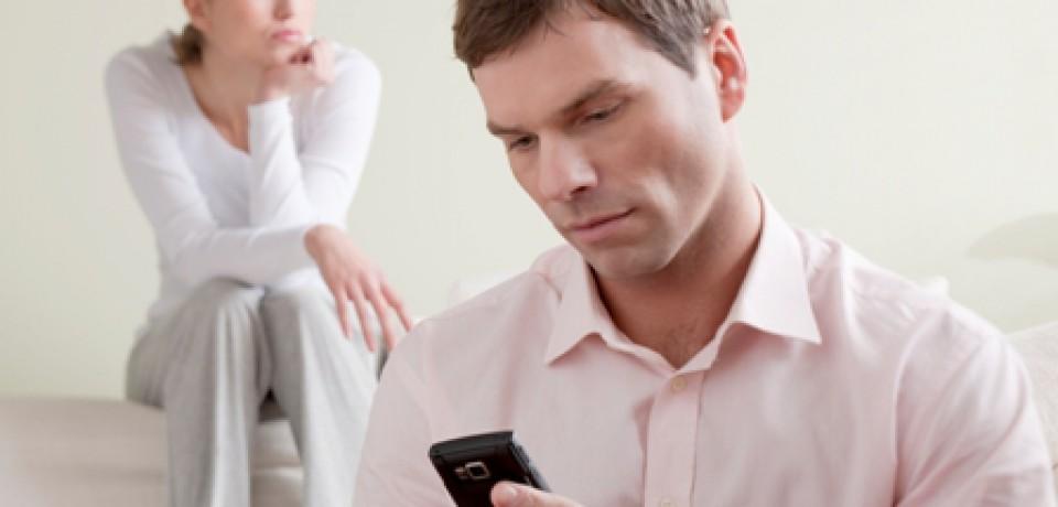 رابطه فرازناشویی: آیا بهبودی رابطه امکان پذیر است؟ – قسمت دوم
