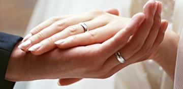 استان گلستان شورای ازدواج تشکیل می دهد.