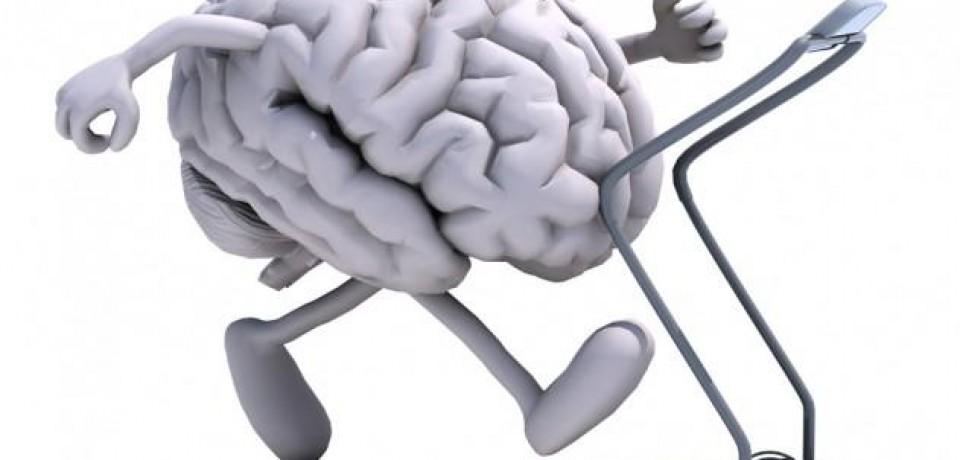دکتر یاوری: هدف باید استفاده عملی از دانش روانشناسی در ورزش باشد.