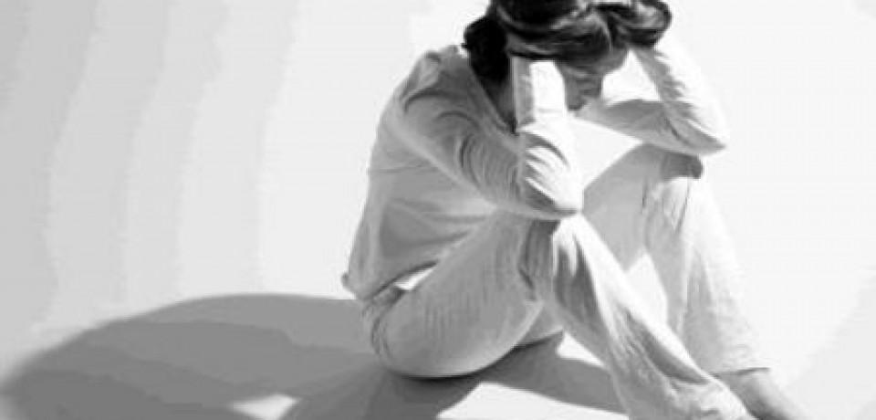 افراد مبتلا به اختلال اسکیزوفرن بیشتر دست به خودکشی می زنند.