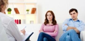خانواده درمانی بین نسلی