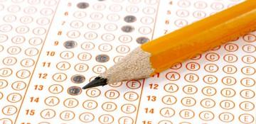 کلید سؤالات استعداد تحصیلی و زبان آزمون دکتری-علوم انسانی