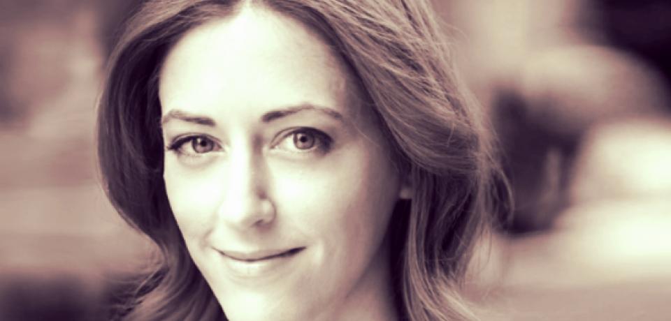 کلی مک گونیگال: چگونه با اضطرابم دوست شوم