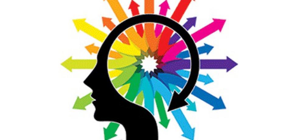 چهارمین همایش رواندرمانی شناختی رفتاری