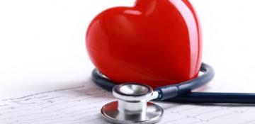 ورزش و کاهش ابتلا به افسردگی پس از سکته قلبی