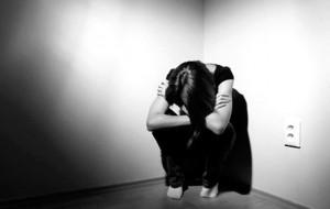 زنگ خطر خودکشی باید نواخته شود!!!
