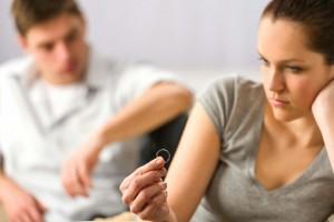 چرا افراد به رابطه ای فرازناشویی روی می آورند؟
