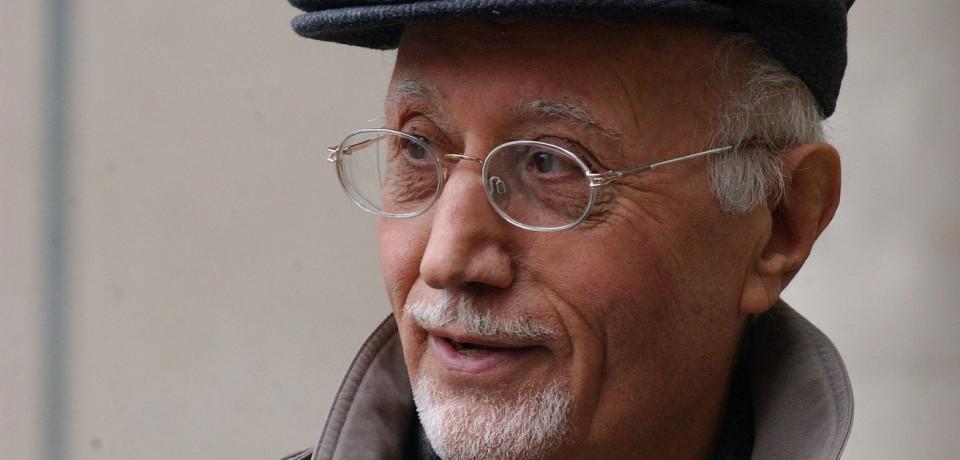 دکتر سعید شاملو: بنیان گذار روانشناسی بالینی ایران