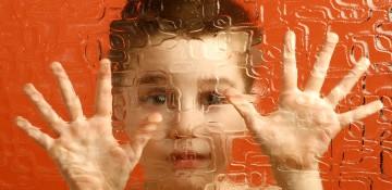 ۱۴ فروردین ، روز جهانی اوتیسم