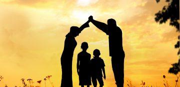 چگونه با والدینم صحبت کنم؟ قسمت اول