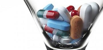 افسردگی و حقایقی در مورد داروهای مربوط به آن