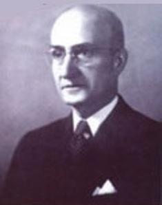 علی اکبر سیاسی