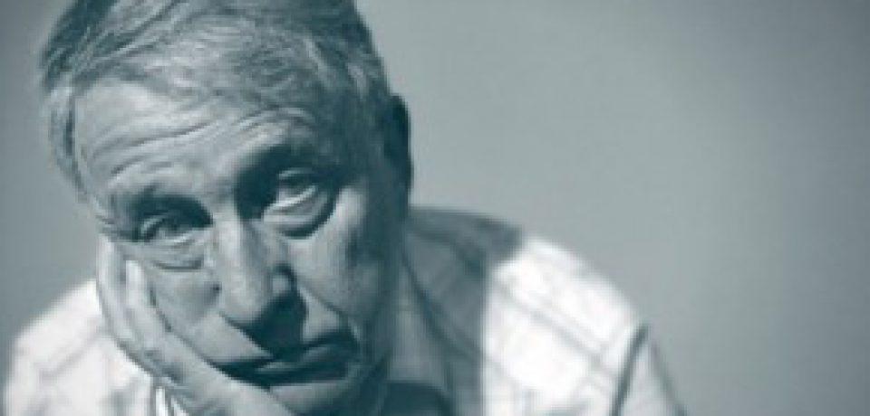 رابطه افسردگی و آلزایمر در سالمندان