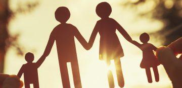 چگونه با والدینم صحبت کنم؟ قسمت دوم