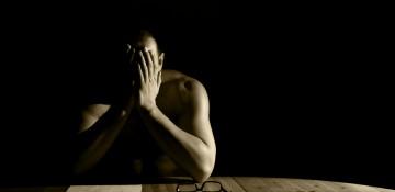 کابوس های شبانه عامل خودکشی در PTSD