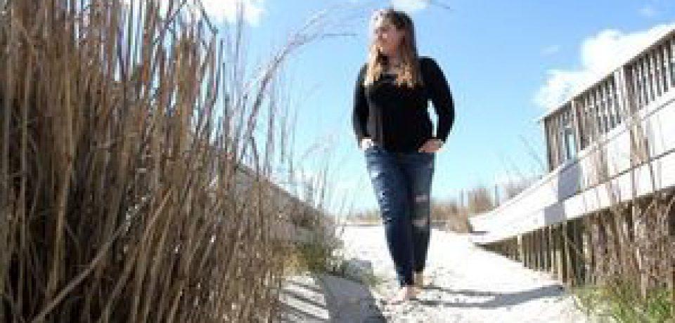 ساکنین ساحلی از استرس کمتری برخوردار هستند.