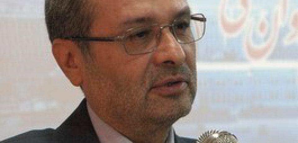 دکتر احمد علی نوربالا:  تا ۹۵ درصد علت خودکشی، مشکلات روانی است