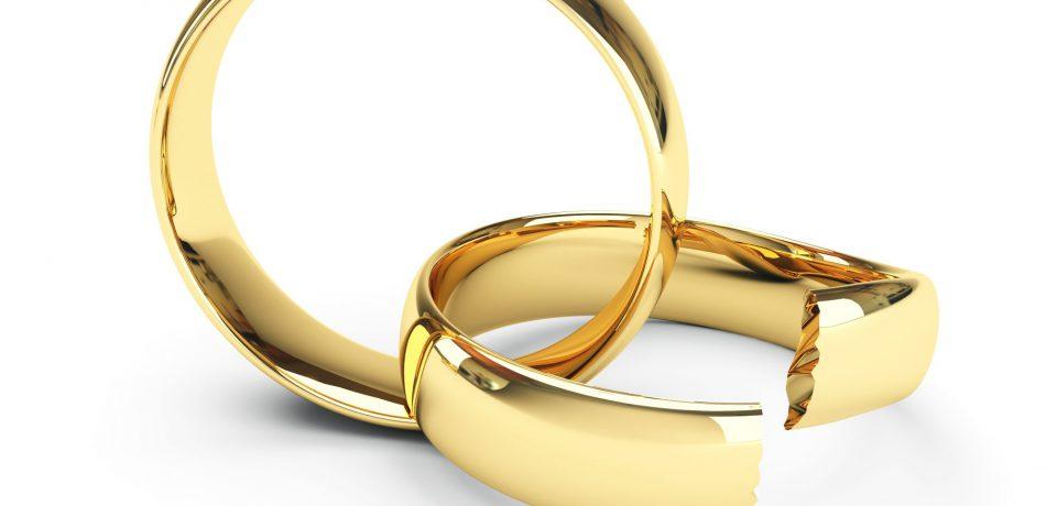 توقف طرح طلاق توافقی در کشور