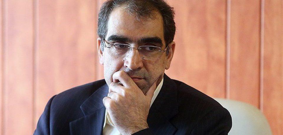 دکتر سید حسن هاشمی: خودکشی ها باید مورد بررسی قرار گیرند