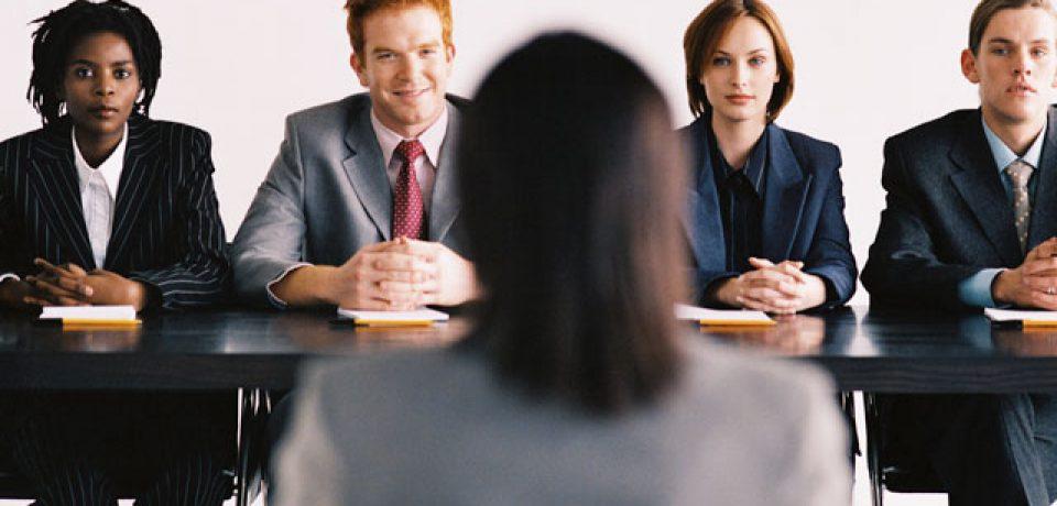 دستورالعمل مصاحبه و ارزیابی صلاحیت های حرفه ای مشاوران تحصیلی