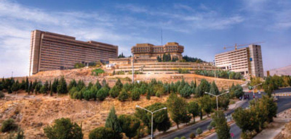 پذیرش دکتری بدون آزمون روانشناسی بالینی و تربیتی دانشگاه شیراز