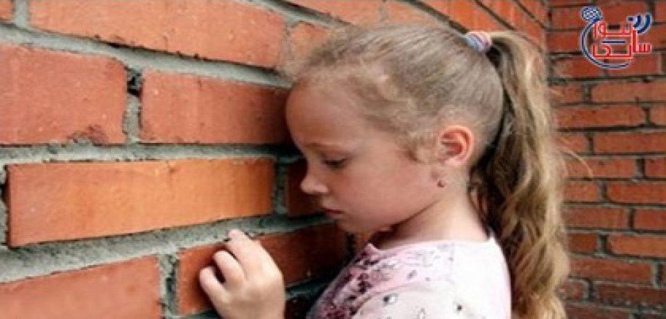 پروتکل مداخله در بحران و پیشگیری از افزایش کودکآزاری و خودکشی