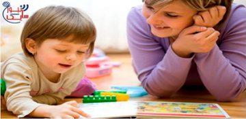 تربیت کودک از چه سنی آغاز می شود؟