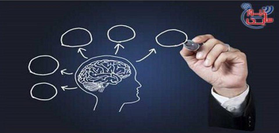 بررسی واگذاری روانشناسی بالینی در دستور کار کمیسیون آموزش قرار می گیرد
