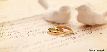 نکاتی طلایی برای ازدواج بهتر