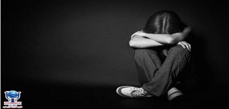 افسردگی؛ سرماخوردگی روانی را جدی بگیریم.