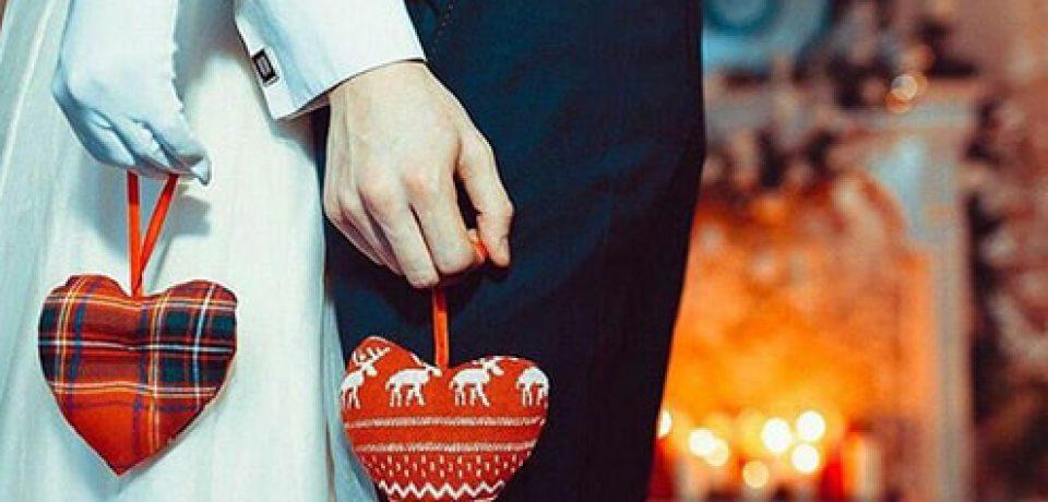کاهش ۶٫۵ درصدی ازدواج، افزایش ۵ درصدی طلاق