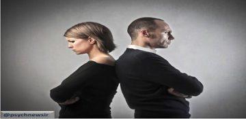طلاق توافقی: خوب یا بد؟