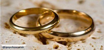 تأثیر مادر بر زندگی مشترک زوجهای جوان