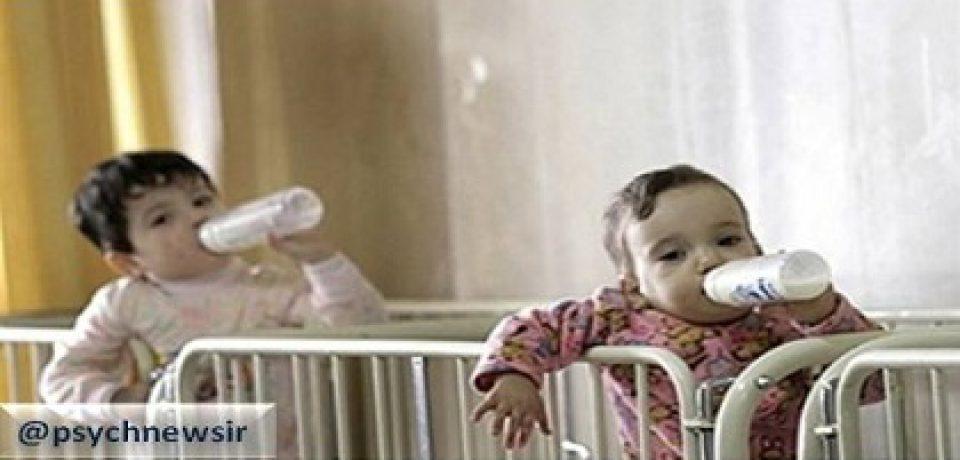 اولویت واگذاری کودکان بهزیستی: خانواده ها یا زنان مجرد؟