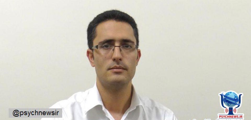 مقبولیت CBT بین متخصصان و مردم ایران بیشتر از سایر رویکردهاست.