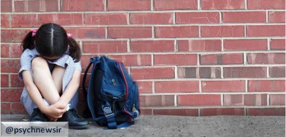 مقابله با قلدری را یاد بگیریم و به کودک خود آموزش دهیم (قسمت سوم)